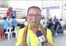 NBT การแข่งขันกีฬาโรงเรียนกีฬาแห่งประเทศไทย ครั้งที่ 22 ขอนแก่นเกมส์ วันที่ 5 สิงหาคม 2562 ข่าวค่ำ